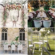 perfect spring outdoor wedding ideas 91 in small home decoration ideas with spring outdoor wedding ideas