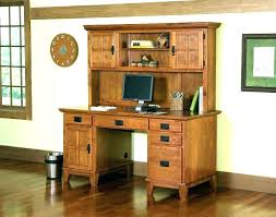 country cottage style desk awesome office furniture secretary s in nj route 1 sty
