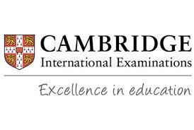 Image result for cambridge acceleration program images