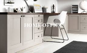 home offices fitted furniture. Exellent Offices BEDROOMS SLIDING WARDROBES HOME OFFICE Throughout Home Offices Fitted Furniture O
