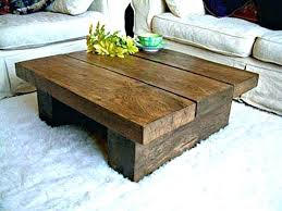full size of rustic modern round coffee table square with storage kitchen engaging marvelous bedroom furn