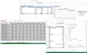 Hours Worked Excel Template Using A Template File When Writing Excel Data Fme Knowledge Center