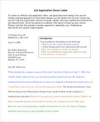 job resume cover letter should a cover letter be double spaced