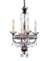 mini light crystal savoy house chandelier for home lighting idea renaissance guild lightingh outdoor carriage lights fandaliers manufacturers fixture