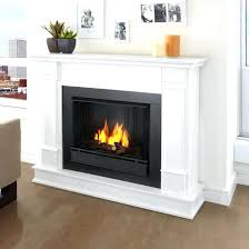 what is a ventless fireplace fireplace ventless fireplace safety