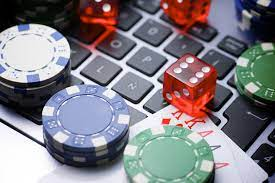 EDITOR'S PICK: The Technology Behind Online Casinos