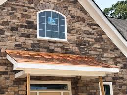 Moss Home Builders - Home | Facebook