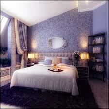 painting ideas for bedroomBedrooms  Paint Colors For Small Rooms Interior Paint Ideas