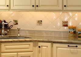 Kitchen Backsplash Designs Backsplash Designs Enchanting Images Of Kitchen Backsplash