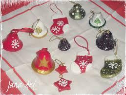 Decorazioni natalizie pasta: come realizzare decorazioni natalizie