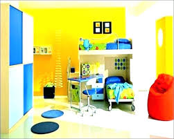 yellow and purple bedroom ideas purple and yellow bedroom grey yellow and purple bedroom purple yellow bedroom purple and yellow decor purple and yellow