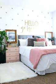 really cool bedrooms for girls. Really Cool Bedrooms Great Ge Girl Decoration Ideas Modern Decorating For Girls Room T
