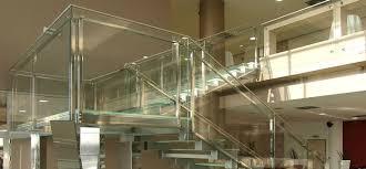 Ss Design Plus Rail Tech Company Steel Plus Railing Solution Steel