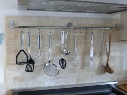 kitchen utensil hanging rack mounted kitchen utensil holder kitchen utensil hanging rack firewood rack cookware kitchen kitchen utensil hanging rack