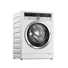 8050 YK Kurutmalı Çamaşır Makinesi
