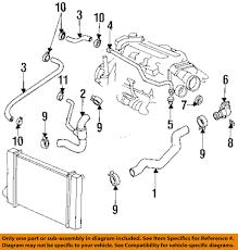 1l engine diagram gm 3 new era of wiring diagram • gm 3100 v6 engine diagram wiring library rh 55 bloxhuette de 3 1 camaro engine broken motor transmission mounts 3 1 chevy
