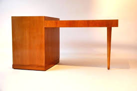 cherry wood desk accessories wood office accessories rustic desk white birch intended for idea cherry wood office accessories