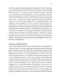 iimk working paper on ben franklin  15 of
