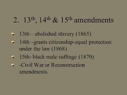 aim review for test on the constitution and the bill of rights  3 2