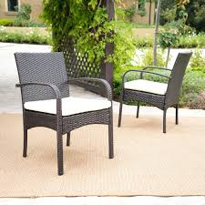 Full size of chair euro italia wicker dining outdoor furniture gold coast chairs melbourne resin outside