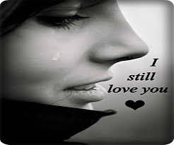 40 Best Break Up Pictures And Images Classy Breakup Malayalam