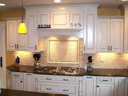 kitchen cabinets with granite countertops with white