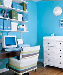 1000 images about bedroomoffice ideas on pinterest closet office closet and offices bedroom office ideas