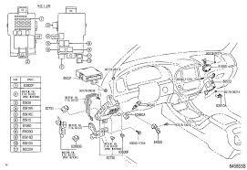 pioneer car radio wiring diagrams images radio wiring diagram wiring diagrams pictures wiring