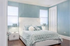 baby blue bedroom. Simple Blue Bedroom Baby Blue Light Design Ideas Bedrooms Designs Intended W