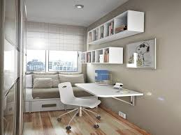 wall shelves for office. home office bookshelf ideas ikea wall shelves design modern for