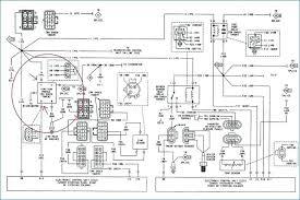 2005 jeep liberty o2 sensor wiring diagram starter ac dash diagrams instruction