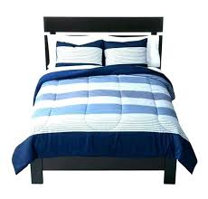 down comforter full size bed measurements queen duvet cover cotton measurement