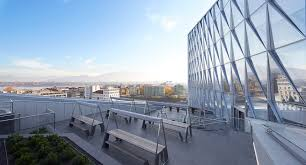 glass facade design office building. Glass Facade Design Office Building. Delighful Huftoncrow Throughout Building I