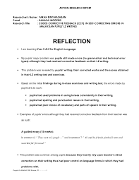 reflective essay thesis statement examples reflective essay thesis reflective essay thesis statement examples