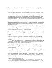 figurative language part explore the context and analyze 2 pages 03 06 analyzing syntax