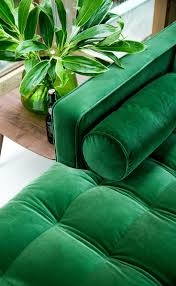 green colored furniture. best 25 green couch decor ideas on pinterest sofa velvet room and colored furniture
