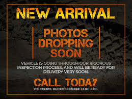 Truck Log Book For Sale Used Ram Trucks For Sale In Phoenix Az Dodge Ram 1500