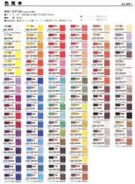 Floquil Railroad Color Chart What Is This Color