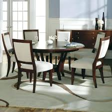 dining room table and 6 chairs round table 6 chairs chair stunning dining room tables and