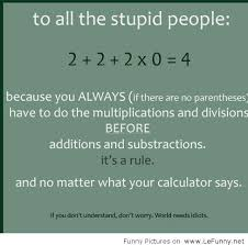 Stupid Funny Quotes Best To All The Stupid People