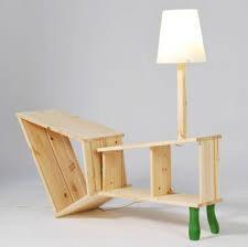 Creative Furniture Design Amazing Furniture Designs You Dont Normally See