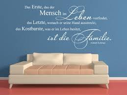Zitate Bibel Familie Leben Zitate
