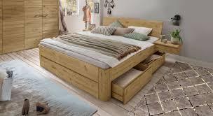 Schlafzimmer Riecht Muffig Trotz Lüften Temperatur Schlafzimmer Zu