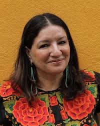 eleven by sandra cisneros essay eleven by sandra cisneros analysis  sandra cisneros the social encyclopedia sandra cisneros the new adventures of sandra and marie latino usa