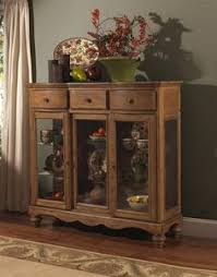 stow everyday necessities in this warmly weathered storage essential a charming addition to your den or living room decor