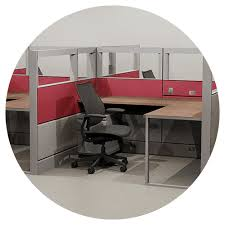 Office Cube Design Awesome Davies Office Sustainable Office Furniture Solutions