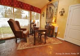Tuscan Style Living Room Furniture Office Decorating Home Design Idea Furniture Ideas F Downgilacom