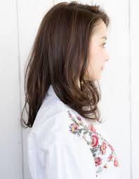 女っぽヘア大人色気パーマak 208 ヘアカタログ髪型ヘア