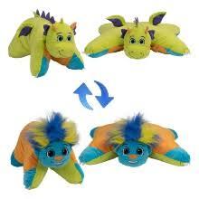 <b>Мягкие игрушки</b> — купить в интернет-магазине ОНЛАЙН ТРЕЙД.РУ