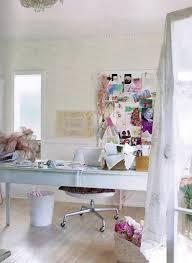 chic office design. Unique Idea Chic Office Interior Design E